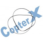 CopterX (CX480-02-05) Drive Belt