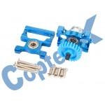CopterX (CX480-03-03) Tail Gear Drive Set