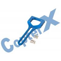 CopterX (CX480-03-10) Aluminum Anti Rotation Bracket