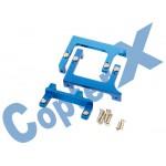 CopterX (CX480-03-25) Main Frame Servo Mount