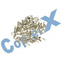 CopterX (CX480-07-08) Screws Set