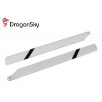 DragonSky (DS-M-325G-03) Glass Fiber Main Blades 325mm