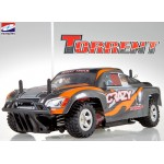 Haiboxing (2028A) Torrent 1/18 Electric 4WD Short Course Race Truck RTR