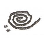 AR Racing (X-048) Chain Set