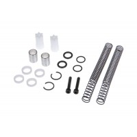 AR Racing (X-141) Front Fork Spring and Bushes