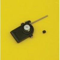 Art-Tech (H3D019) Total pitch arm