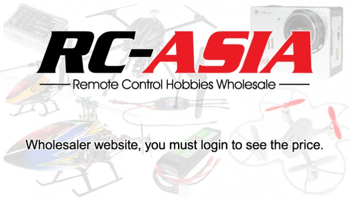 Wholesaler website, you must login to see the price