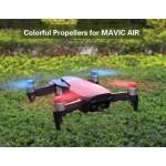 DJI Mavic Air Accessories 5332S Noise Reduction Propellers (NOT DJI Brand)