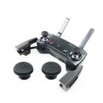 DJI MAVIC AIR Remote Controller Thumb Rocker Cover Joystick 3D Printed Accessory