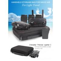 DJI Mavic Air Drone Accesssories Portable Handheld Storage Bag Carrying Case