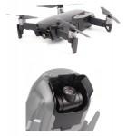 DJI Mavic Air Accessories Upgraded Version Lens Hood, Sun Shade Glare Shield Gimbal Lens Camera Protector, Anti Flare