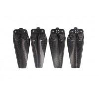 DJI Spark Accessories 4730F Carbon Propellers (NOT DJI Brand)