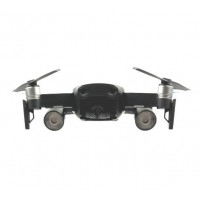DJI Mavic air Drone Night Flight LED Headlamp Navigation Light Not Including the Battery