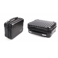 DJI Mavic Air Drone Accesssories Bag Portable Shoulder Bag Hardshell Suitcase Storage Box Handbag case