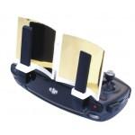 DJI Mavic Pro Copper Parabolic Antenna Range Booster - NOT DJI Brand