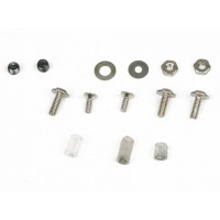 ESky (EK1-0225) screws / nuts / washers