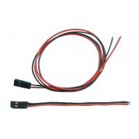 ESky (EK1-0226) motor wires