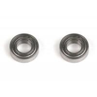 ESky (EK1-0288) Bearing 5*10*3 mm (2)
