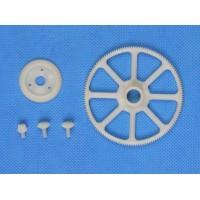 ESky (EK1-0305) Gear set