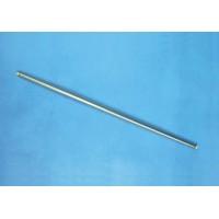 ESky (EK1-0336) Tail boom assembly