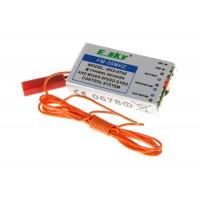 Esky (EK2-0705) 4 in 1 controller / Receiver - 72MHz