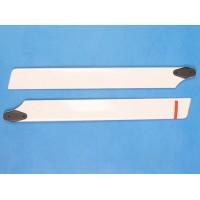 ESky (EK4-0003) Symmetrical Main Blade Set