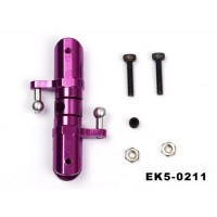 Esky (EK5-0211) Tail main rotor grip holder set