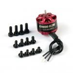 Kingkong Brushless Motor 1105 8500KV for 110GT 110mm Mini FPV Racing Drone