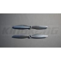 20PCS (10 Pairs) Kingkong 6040 Propeller Prop CW & CCW For QAV250 fpv racing drone