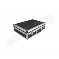 Nine Eagles (NE402320014A) 320A aluminum carrying case