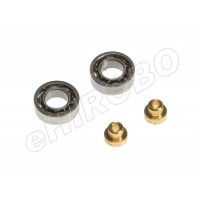 Nine Eagles (NE4210016) Bearing Set