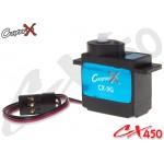 CopterX (CX-9G) 9G Servo