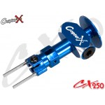 CopterX (CX250-01-01) Metal Rotor Housing
