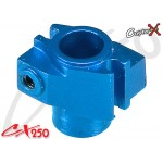 CopterX (CX250-01-06) Metal Washout Base