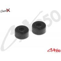 CopterX (CX250-01-14) Damper Rubber