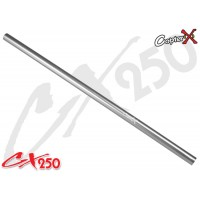 CopterX (CX250-07-02) Tail Boom