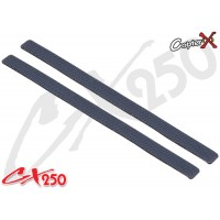 CopterX (CX250-08-03) Velco Battery Strip