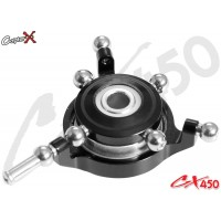 CopterX (CX450-01-39) Swashplate