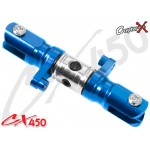 CopterX (CX450-02-02) Metal Tail Holder Set