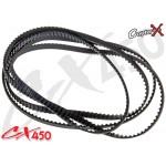 CopterX (CX450-02-05) Drive Belt