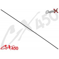 CopterX (CX450-07-06) Electronic Wire Protector