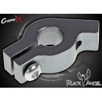 CopterX (CX450BA-01-26) 4-Blades Control Arm Base