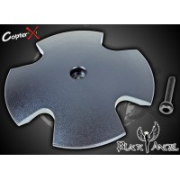 CopterX (CX450BA-01-31) 4-Blades Head Stopper