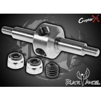 CopterX (CX450BA-02-11) Tail Hub