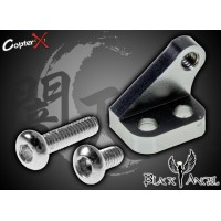 CopterX (CX450BA-02-12) Control Arm Mount