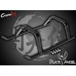 CopterX (CX450BA-04-03) One Piece Landing Skid