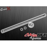 CopterX (CX450DFC-01-02) DFC Main Shaft