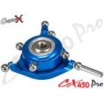 CopterX (CX450PRO-01-09) Metal Swashplate