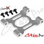 CopterX (CX450PRO-03-06) Motor Mount