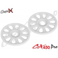CopterX (CX450PRO-05-02) Main Gear